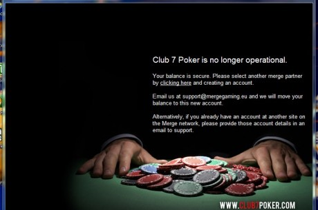 club7poker