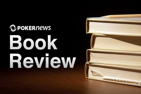 PokerNews Book Review: Eric Rosenberger's Poker: A Different Level of Thinking