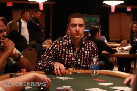 Stratégie cash game : Deux spots de bluffs river