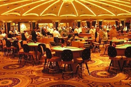 Poker news india