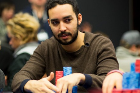 Strategy with Kristy Podcast: Ramzi Jelassi from EPT Prague