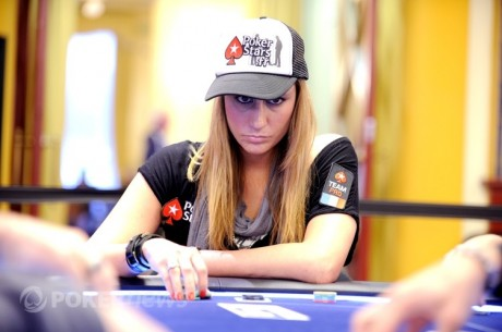 The Nightly Turbo: 32 Confirmed for NBC Heads-Up, Vanessa Rousso Rocks PCA Party