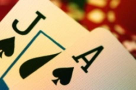 echtgeld spiele pokerstars