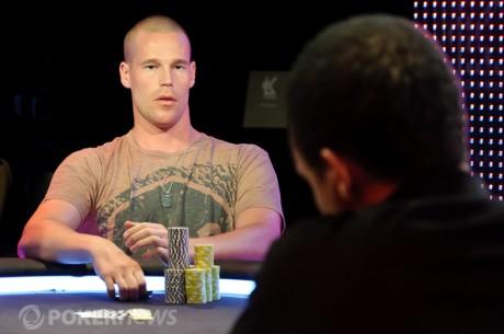 The Nightly Turbo: Antonius Returns to Full Tilt Poker, Karamalikis Dominates TCOOP