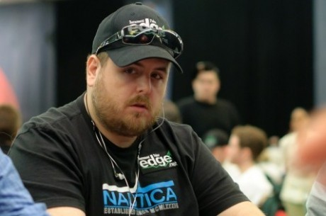 The Sunday Briefing: Casey Jarzabek Makes Back-To-Back Sunday Million Final Tables
