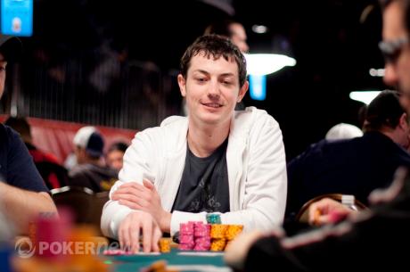 """Poker High Stakes : Tom """"durrrr"""" Dwan fait le show sur Full Tilt (+1.945.320$)"""
