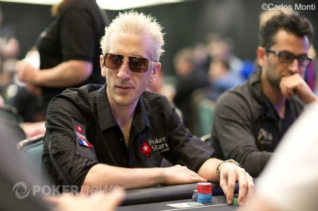 Player Reactions to the World Series of Poker Schedule