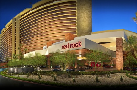 Station Casinos Approved for Internet Poker