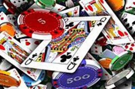 ¿Que es el Rakeback en el Poker?