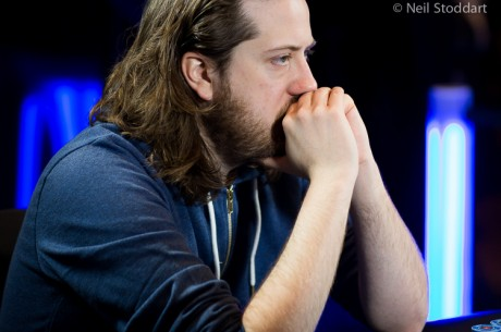Global Poker Index: Steve O'Dwyer Returns to the Top 10