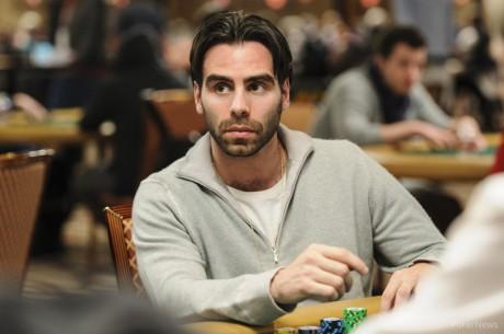 2 pair poker tour twitter search facebook