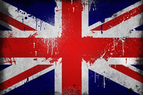 Brits to Watch at the 2013 World Championship Of Online Poker