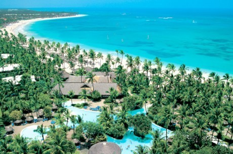 Qualify for the Caribbean Poker Tour Today