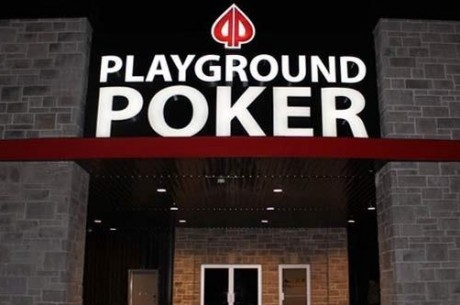 Full Tilt Poker to Host C$1 Million Guarantee Montreal Festival Main Event at Playground