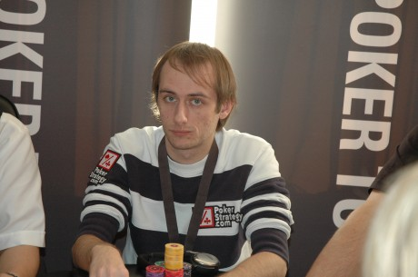 Five Thoughts: Massive WCOOP Main Event, Records Fall in Montreal, and More