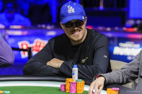 "Todd ""DanDruff"" Witteles Discusses PokerFraudAlert, Cheating in Poker & Much More"