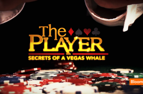 "Bloomberg Television Presents ""The Player: Secrets of a Vegas Whale"""