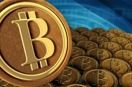 Two Las Vegas Casinos to Start Accepting Bitcoin