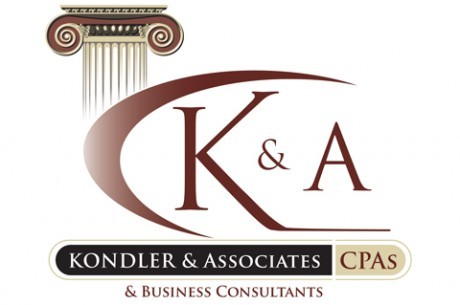 Kondler & Associates, CPAs Can Help You Prepare Your Taxes Today