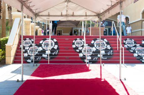 2014 World Series of Poker: PokerNews Staff Predictions