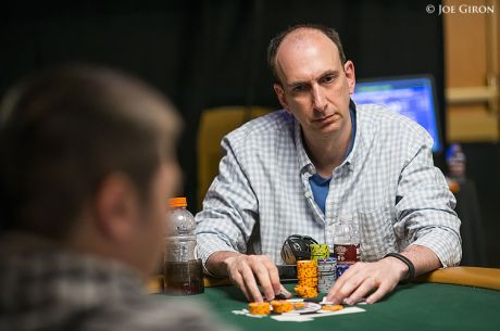 Seidel, Seed, Matusow Among Big Names To Skip WSOP $50K Poker Players' Championship