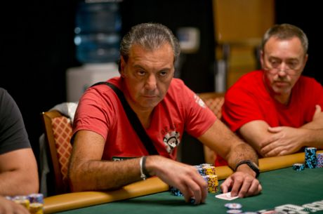 "Philippe Ktorza On the Decline of France's Poker Industry: ""We Shouldn't Rely On..."