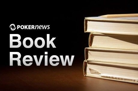PokerNews Book Review: The Main Event by Jonathan Little