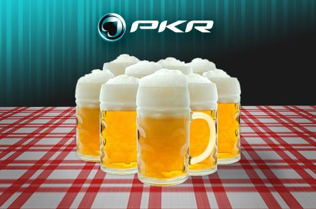 7cd1010fda Twenty Events to Choose From During the PKR Oktoberfest