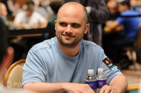 "George ""Jorj95"" Lind Reflects on PokerStars' Upcoming Tournament One Billion"
