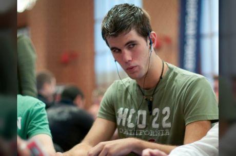 2pair poker tour twitter donald
