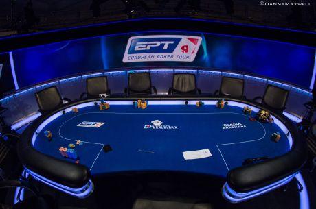 PokerStars Looks to Ban Seating Scripts