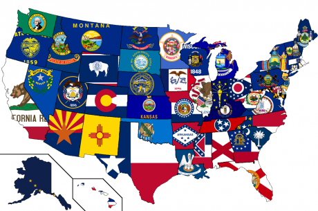 The 50-State iGaming Initiative: Virginia to Wyoming