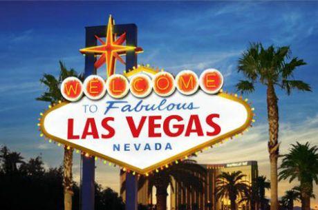 UK & Ireland PokerNews Round-Up: Win Your Way to Las Vegas
