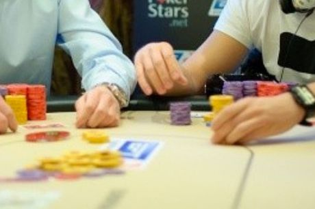 Seven Dirty Poker Tricks (and How to Fight Back)