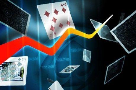 Global Poker Index GPI magyarok
