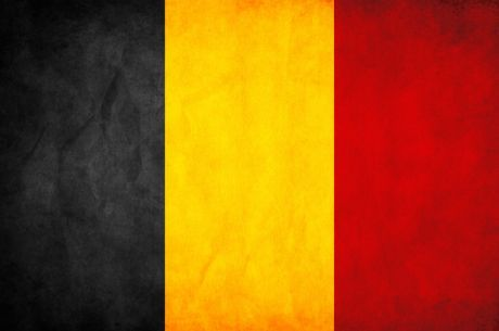 Belgium Fines Seventy-Nine Players For Playing at Betclic.com