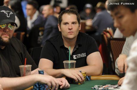 royal vegas online casino phone number