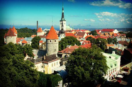 888live local Tallinn