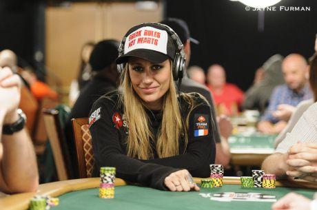 Big brother poker dealer