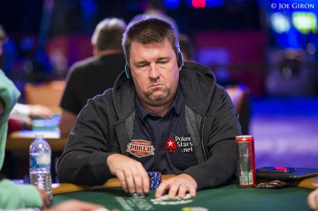 How Have Recent Main Event Champions Performed at the WSOP Since Their Big Win?