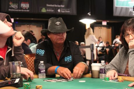 888 Weekly: Tommy Yates Turn $0.01 Into $13,000 at The WSOP Main Event