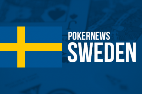 Sweden's Svenska Spel Revenues Decline Due to Increases in Unregulated Gaming