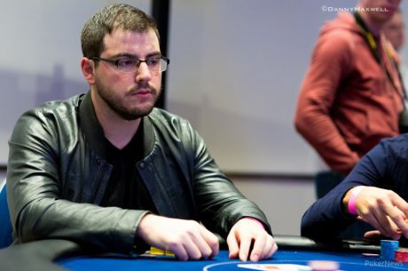 Dani Stern Claims He was Cheated Out of €18K in Casino Barcelona PLO Game