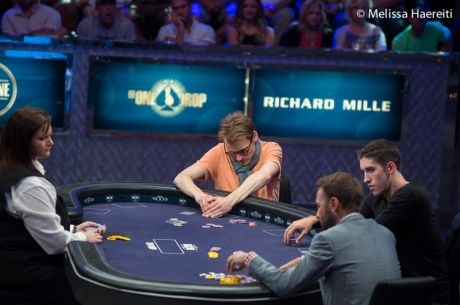 Game Theory Optimal Solutions and Poker: A Few Thoughts
