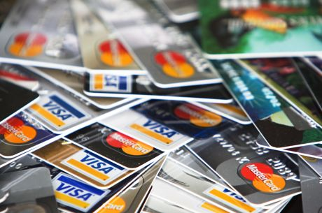 Wat is in vredesnaam 'Creditcard Roulette'?