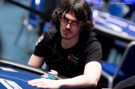 Geavanceerde poker strategie