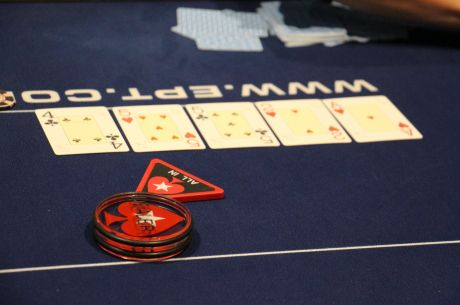 "Alec Torelli's ""Hand of the Day"": I Flopped a Monster Draw, Now What?"