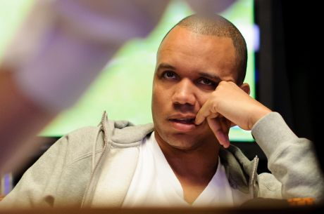 Borgata Contests Phil Ivey Counter-Claims
