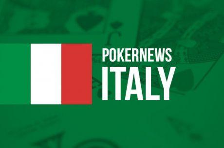 Poker Online Italia