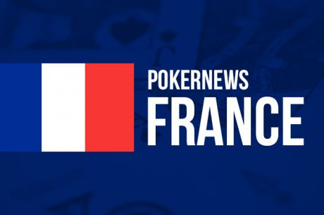 Report: More Declines for the French Online Poker Industry During Q3 2015